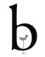 logo blueforma