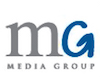 logo mg media group